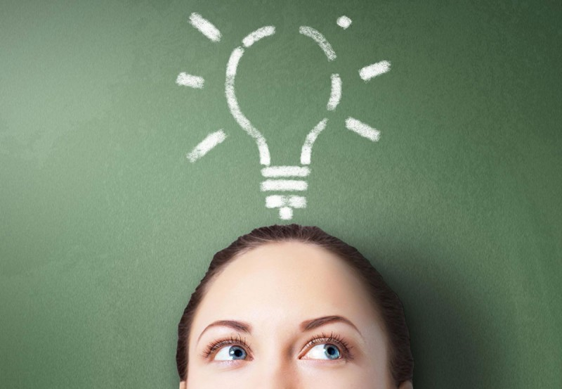 idee-contenu